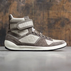 Puma Blackstation Strassenmeister High (plaza taupe / otter / canteen)