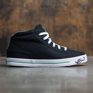 K1X DCAC Canvas (black / green) - PYS.com Exclusive